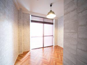 Mビル702号室の写真