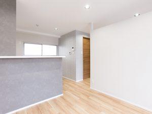 Mビル701号室の写真
